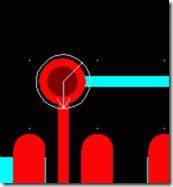第十一节 - 增加测试点 - Pads Layout 2007中文教程之Pads Logic