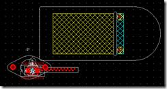 第四节 – 输入设计数据–Pads Layout 2007中文教程之Pads Logic