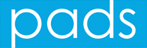 Mentor PADS 9.5下载安装及破解指南